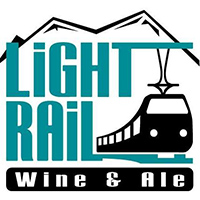 Light Rail Wine Ale